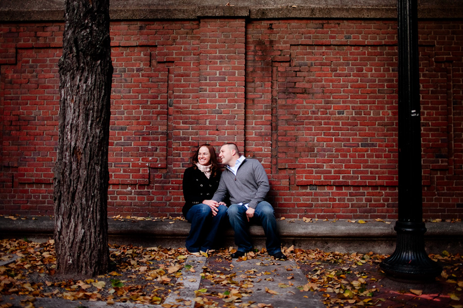 north_end_engagement_shoot-001