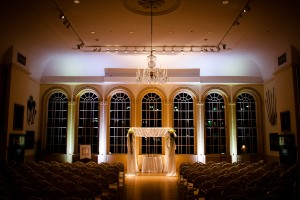 aliza and chaims wedding at the peabody essex museum was full of jewish traditions and beautiful pageantry i had so much fun photographing this event and