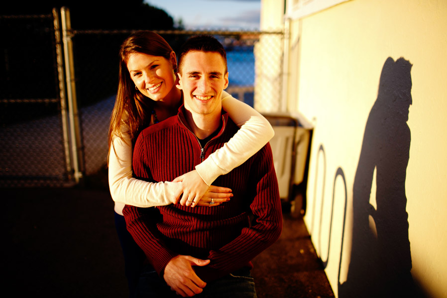 portsmouth-nh-engagement-shoot-002