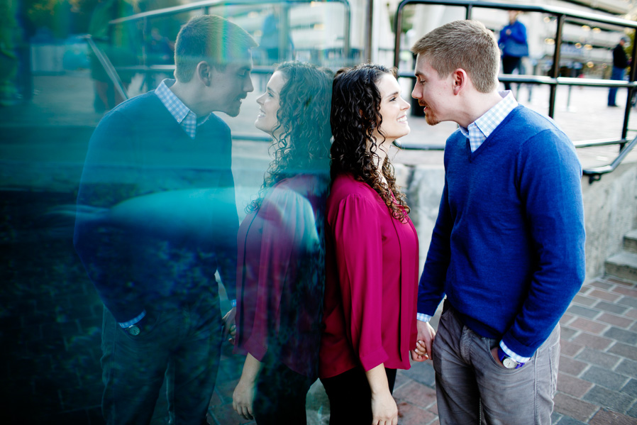 north-end-engagement-session-003
