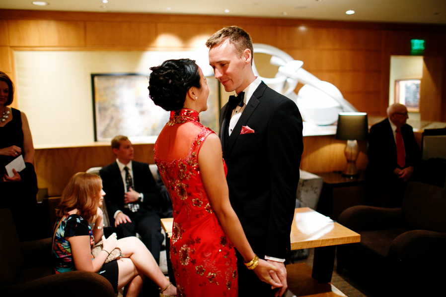 mandarin-oriental-wedding-boston-02